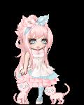 Riverr_Styxx's avatar