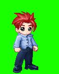 IIBPII's avatar