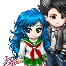 Hotaru225's avatar