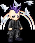 bitter horizon's avatar