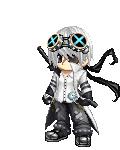 P. Reaper