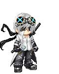 P. Reaper's avatar