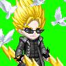 kitkatballer99's avatar