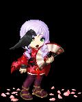 Macy Serenity's avatar