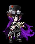 Sesshomaru19023's avatar