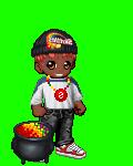 6193reyrey's avatar