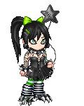 I Bonerific I's avatar