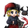LordHunter's avatar