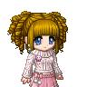 MagicalMoonGirl's avatar