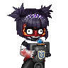 xXBroken With A SmileXx's avatar