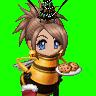 iRubbeh Duckeh's avatar