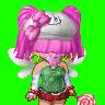 energetic skittlez's avatar