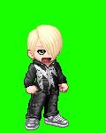 diddythefatass's avatar