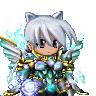 katsune-Twilight's avatar