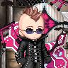 Advent-Comet's avatar