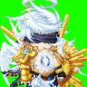 Kessho Rhune's avatar