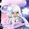 SoraYukiNohana's avatar
