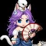 Kiyone Matasaki's avatar