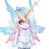 cinnimonster's avatar