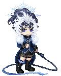 Re Kazuki's avatar