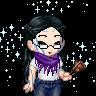 dbzgirl375's avatar