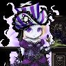 Merriweather's avatar
