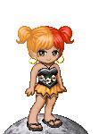 Lina6's avatar