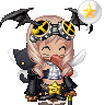[FullMoon]'s avatar