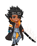 II King of Carnage II's avatar