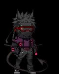 Kure Assassin's avatar
