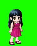 oOoScreameroOo's avatar