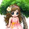 skyewuzhere's avatar