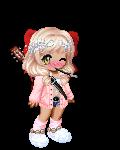 Basic Putas 's avatar