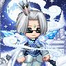Gimpay's avatar