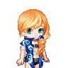 Kumiko Loves You_MaybeNot's avatar