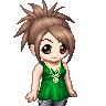 britt-619's avatar