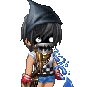 izzy1's avatar