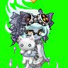 Sakura_kura's avatar