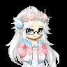Eirx's avatar