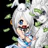 Crystal_Kyuubi's avatar