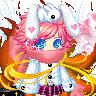 Kichi Kaiya 's avatar