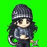 KikiandRouga123's avatar