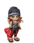 eskimoninja 78's avatar