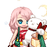 kamgirl215's avatar