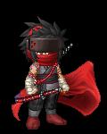 xXninja_warriorXx's avatar