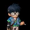 -vativedreams-'s avatar