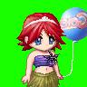 `A m o n . l ` i s a `'s avatar