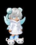 Smiling Sun -94's avatar