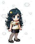 capturedazure's avatar