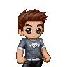 masterfoojun's avatar